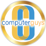 Computer Repairs Gold Coast | Laptop Repairs