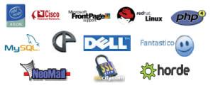 hosting.logos