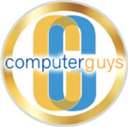 Computer Guys